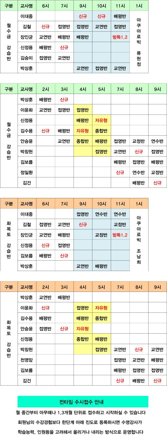 수영강습시간표1901M.jpg