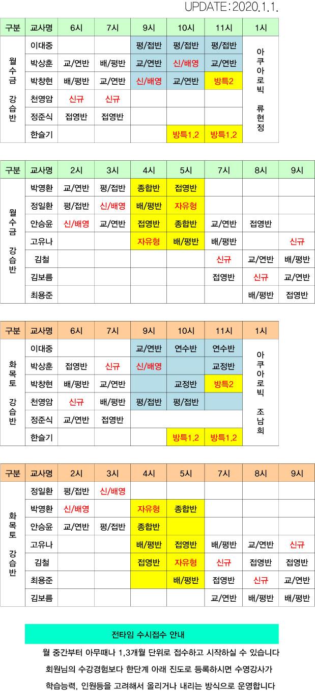 수영강습시간표2001M.jpg